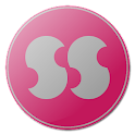 SSまとめ大図鑑 icon