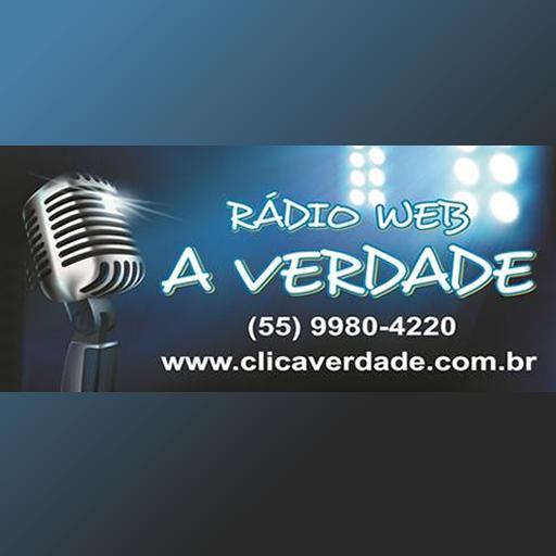 Radio A Verdade