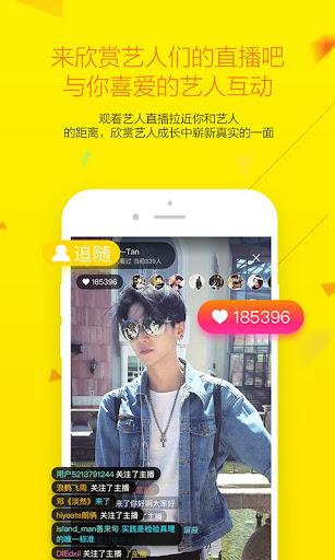 record my call中文 - 首頁 - 電腦王阿達的3C胡言亂語