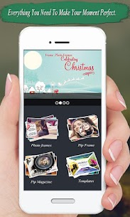 Photo Frames Unlimited (Pro) 1.2.7 Android Mod APK 1