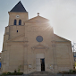 photo de Sainte Marie Madeleine
