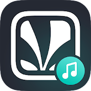 JioSaavn Music & Radio – including JioMusic