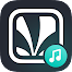 JioSaavn Mu.. file APK for Gaming PC/PS3/PS4 Smart TV