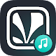 JioSaavn Music & Radio for Android