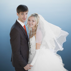 Wedding photographer Artem Besedin (besedin). Photo of 29.11.2014