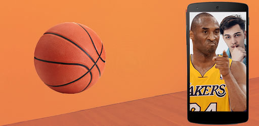 Selfie With Kobe Bryant Kobe Bryant Wallpapers Apps On Google Play