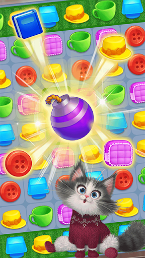 Sweet House 0.3.2 app download 2