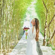 Wedding photographer Vanja Berberovic Suberic (berberovicsube). Photo of 15.10.2015