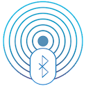 iBeacon & Bluetooth LE Scanner