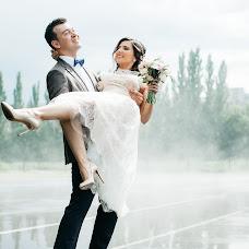 Wedding photographer Anna Nova (anynova). Photo of 06.06.2016