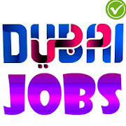Dubai Expo Jobs 🇦🇪 Jobs in UAE