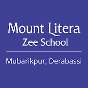 Mount Litera Zee Derabassi Apps On Google Play