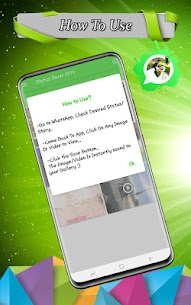 Status Saver for Whatsapp App Download For Android and iPhone 4
