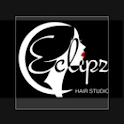 Eclipz Hair Salon
