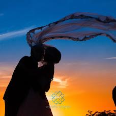 Wedding photographer Ramon Rodriguez padrón (monchofotografo). Photo of 16.09.2017