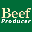 Beef Producer icon