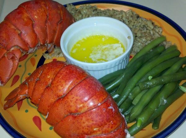 Sweetheart Supper Recipe