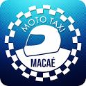 Moto Taxi Macaé icon
