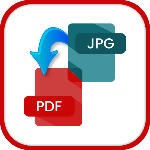 pdf to image app for pc