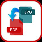 JPG to PDF Converter Free 1.18