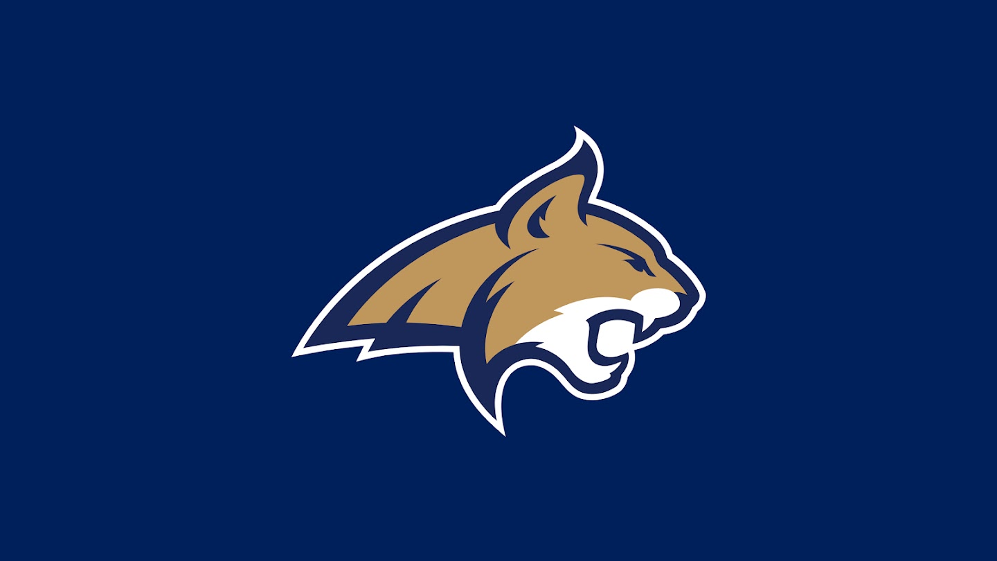 Watch Montana State Bobcats football live