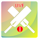 Download Live Cricket Free For PC Windows and Mac