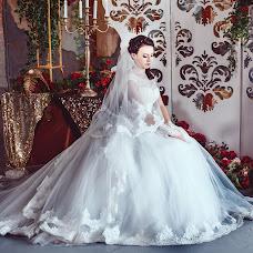 Wedding photographer Oksana Pogrebnaya (Oxana77). Photo of 23.08.2015