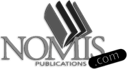Nomis Publications Logo