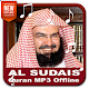 JUZ 30-As Sudais Offline Download on Windows