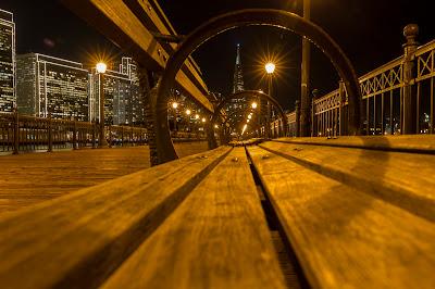 Pier n.7 di zave54