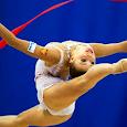 Гимнастика на русском apk