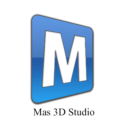 MAS 3D STUDIO - Racing and Climbing Games avatar image