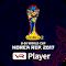 FIFA U file APK Free for PC, smart TV Download