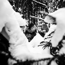 Свадебный фотограф Вадик Мартынчук (VadikMartynchuk). Фотография от 06.03.2018