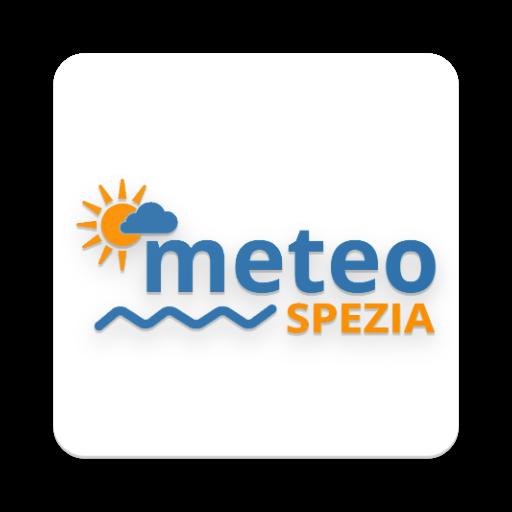 MeteoSpezia.com
