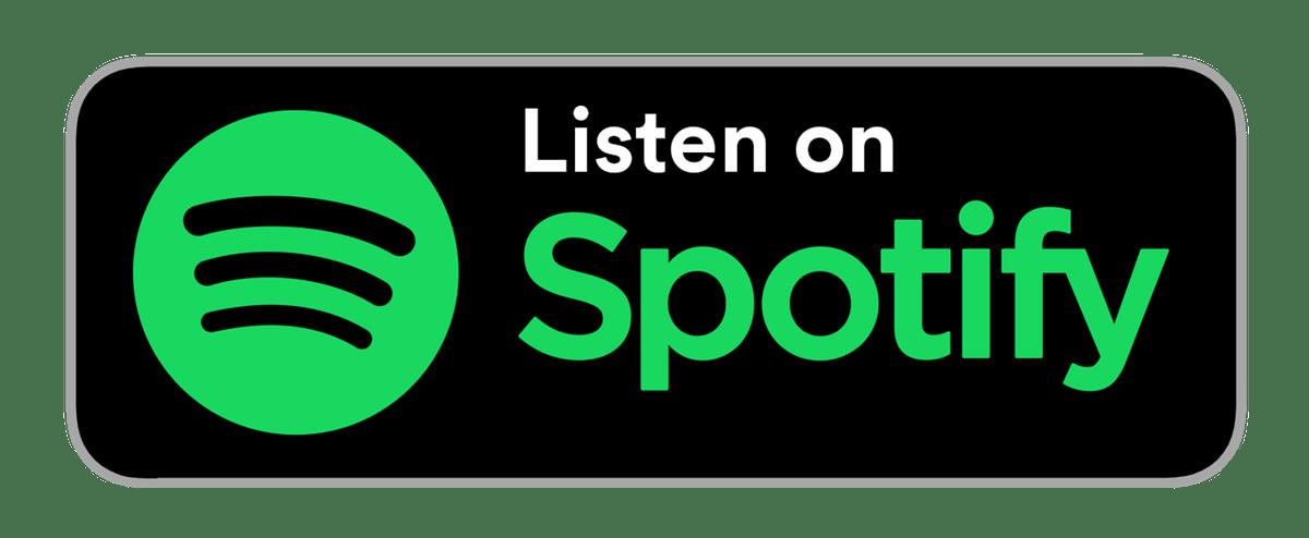 listen spotify