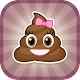 Poo Photo Stickers for PC-Windows 7,8,10 and Mac