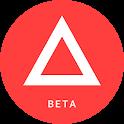 Prisma Beta