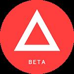 Prisma Beta 2.8.4.338