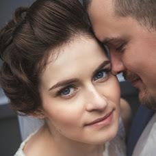 Wedding photographer Tatyana Bazhkova (TBazhkovaPhoto). Photo of 28.09.2015