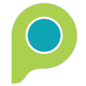 PhotoBizToGo icon
