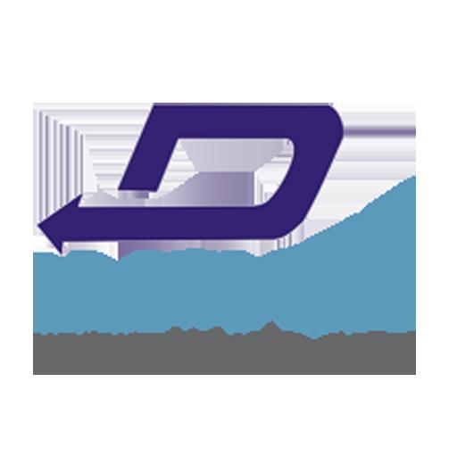 Djoyer Jewelry