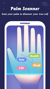 Palmistry Apps On Google Play