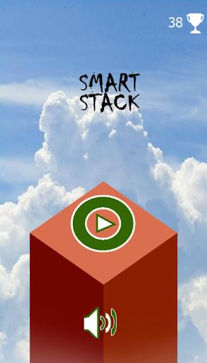 u062au0643u062fu064au0633 u0630u0643u064a - smart stack 1.0.0 screenshots 1
