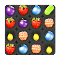 Touch Fruit icon