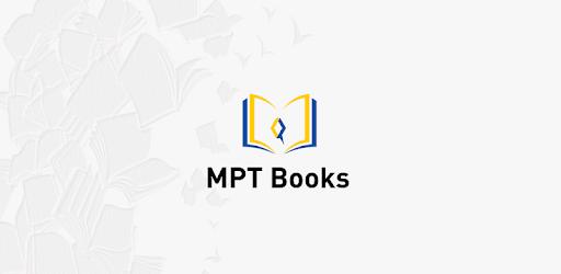 MPT Books - Read Novels,Comics,Journals,Magazines  - Apps on Google Play