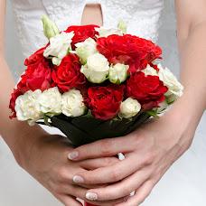 Wedding photographer Vitaliy Solovev (Winner1). Photo of 10.08.2014