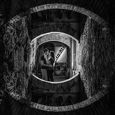 Hääkuvaaja Lorenzo Ruzafa (ruzafaphotograp). Kuva otettu 08.01.2019