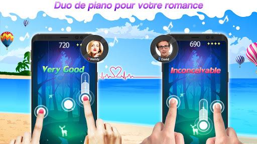 Dream Piano - Music Game  screenshots 3