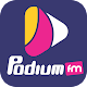 Podium FM Download on Windows